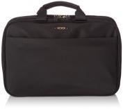 Tumi Toiletry Bag, BLACK (Black) - 481848