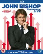 John Bishop [Blu-ray]