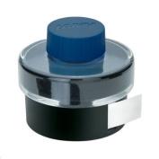 Lamy Bottle Ink Blue/Black T52, 50 ml