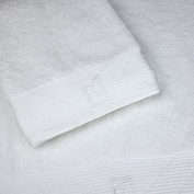 Intemporel Towel Colour