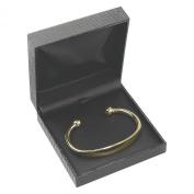 Jouailla-Jewellery Case Empty Pocket Sheath-Black