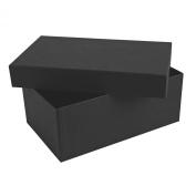 Jouailla-Black-Box Cardboard