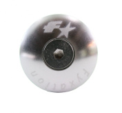 Fyxation Bar End Plugs