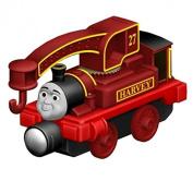 Thomas And Friends - Harvey Take-n-Play