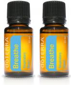 doTERRA Breathe Essential Oil Blend 30 ml