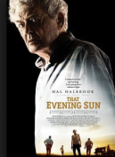 That Evening Sun [Region 4]
