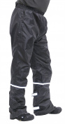 Outeredge Basic Shower Proof Trouser