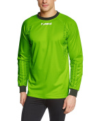 Hummel Classic Men's Goalkeeper Jersey