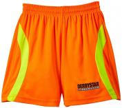 Derbystar Aponi Children's Goalkeeper Trousers