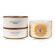 Shelley Kyle Tiramani Candle 725g