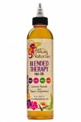 Alikay Naturals - Blended Therapy Hot Oil Treatment 240ml