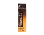 Lafe's Natural Body Care Natural Dry Shampoo - Black - 50ml