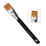 Global Body Art Brush - Flat 2.5cm