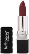 AsWeChange Bellapierre Mineral Lipstick