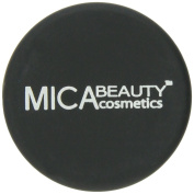 MicaBeauty Mineral Eye Shadow No. 20, Ultraviolet, 2.5 Gramme