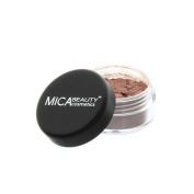 MicaBeauty Mineral Eye Shadow No. 27, Striptease, 2.5 Gramme