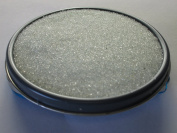 Standard Reflective Glass Beads 0.9kg, By Frog It