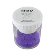 Cool Tools Clay Hydrator