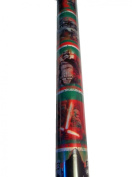 Gift Wrap ~ STAR WARS ~ Wrapping Paper - 1 ROLL