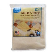 Pellon Nature's Touch Natural Blend 80/20 Batting, Full-Sized 210cm . x 240cm . Packaged