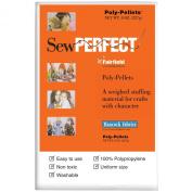 Sew Perfect Poly Pellets 240ml bag