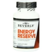 Beverly International Energy Reserve, 60 Tablets