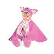 Rubies Lil Piggy Baby Costume