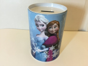 Disney Frozen Saving Bank - Together