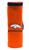 Lil Fan Bottle Holder, NFL Denver Broncos