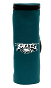 Lil Fan Bottle Holder, NFL Philadelphia Eagles