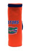 Lil Fan Bottle Holder Collection, College Florida Gators