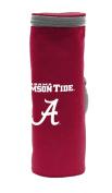 Lil Fan Bottle Holder Collection, College Alabama
