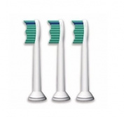 Generic Replacement Brush Heads for Philips Sonicare Proresults Compatible With DiamondClean, FlexCare, FlexCare+, HealthyWhite, Sensitive, EasyClean