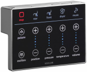 KOHLER K-7421-NA Numi Standard Remote
