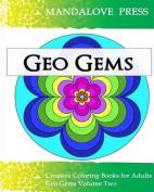 Geo Gems Two