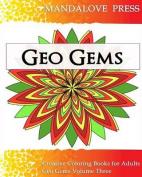 Geo Gems Three