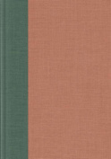 Journaling Bible-ESV-Interleaved