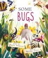 Some Bugs (Classic Board Books) [Board book]