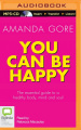 You Can Be Happy [Audio]