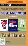The Self-Motivator [Audio]