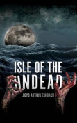 Isle of the Undead [Audio]