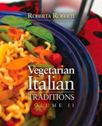 Vegetarian Italian Traditions