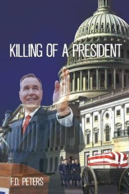 Killing of a President