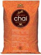 David Rio Tiger Spice Chai, Two 1.8kg. Bags