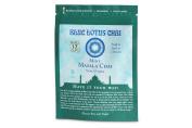 Blue Lotus Mint Masala Chai - .150ml Package