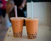 Thai Iced Tea Loose Leaf DIY 1#