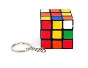Keychain Rubik Cube