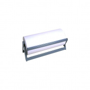 Bulman Products A501-12 30cm Counter Top Paper Dispenser / Cutter