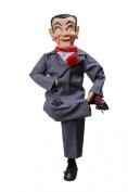 Slappy Dummy Ventriloquist Doll