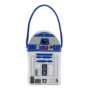 Disney R2-D2 Trick-or-Treat Bag